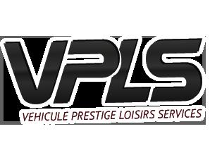 VPLS_logo_marge